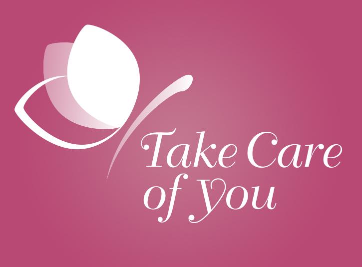 cheque-cadeau-take-care-of-you